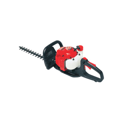 Shindaiwa Hedge Trimmer 22DH