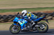 Suzuki Road Bike GSX-R1000R