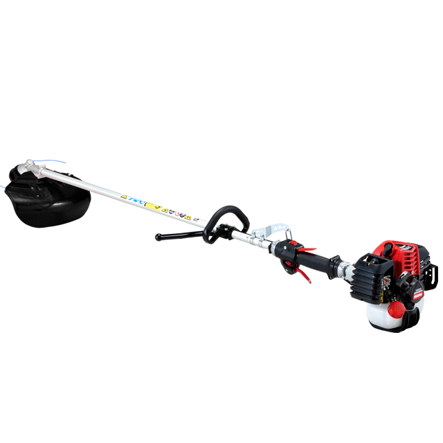 Shindaiwa T262XS Straight Line Trimmer