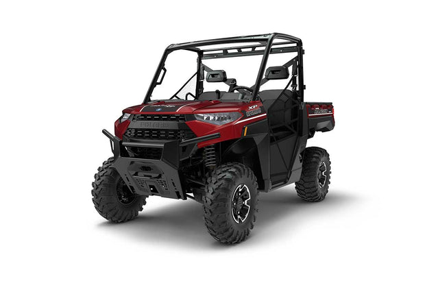 Polaris Ranger XP1000 HD EPS