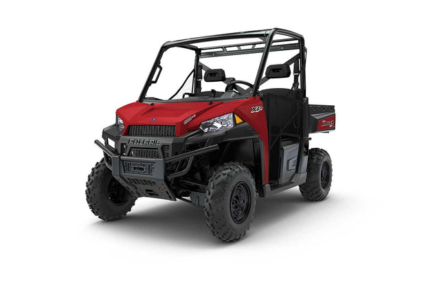 Polaris Ranger XP900 EPS