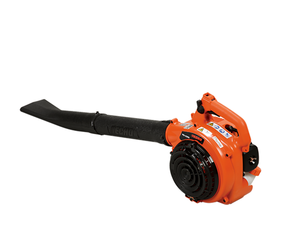 Echo Power Blower PB-2155