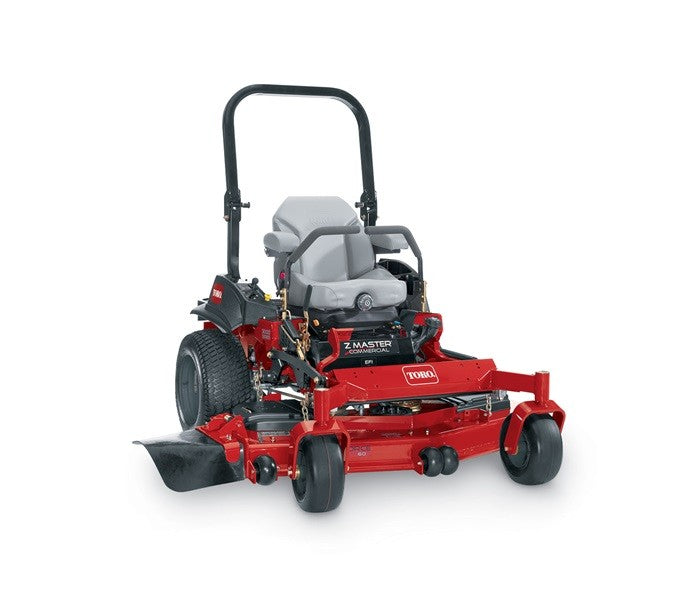 Toro ZMaster Commercial 3000 Series 48""