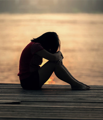 Understanding Depression is the the First Step to Overcoming Depression