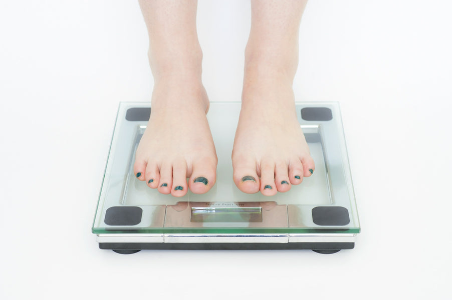 How Can Saffron Help Your Weight Loss Program?