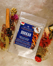Load image into Gallery viewer, Dukkah Herbs & Spices Blend with Saffron