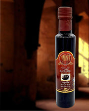 Load image into Gallery viewer, Organic Date Balsamic Vinegar