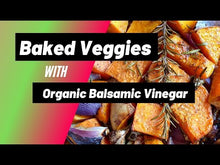 Load and play video in Gallery viewer, Organic Date Balsamic Vinegar