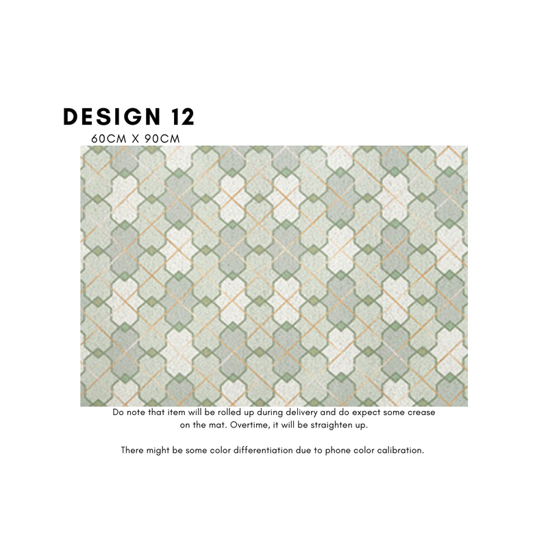 Large Artificial Plant / Tree / Flower For Home Decor / Balcony Decor