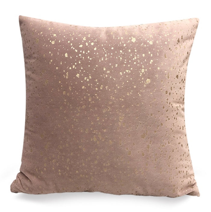Chiara Collection Cushion Cover