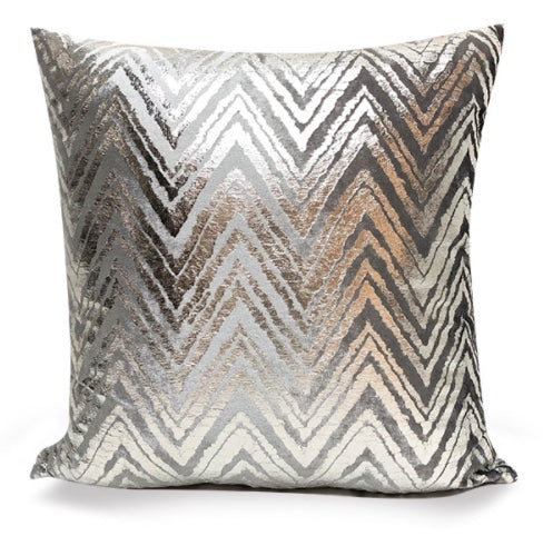 Aurora Collection Cushion Cover