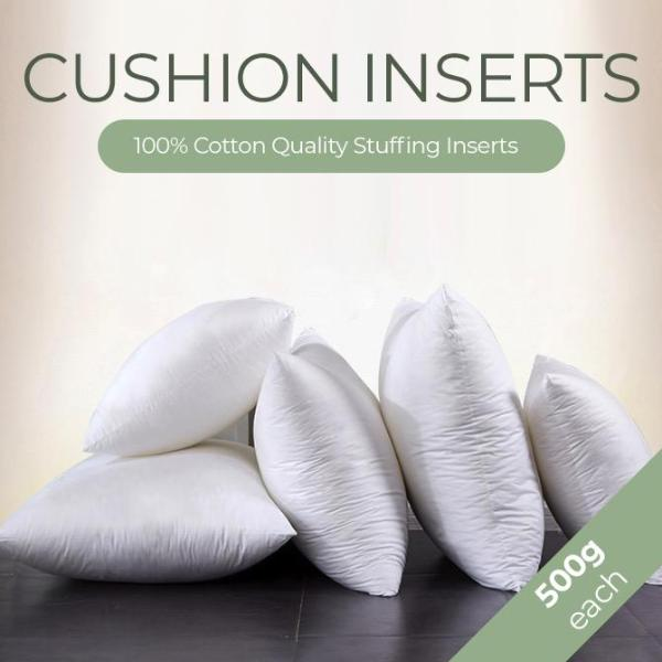 ZUHAUSE Feel Good Cushion Cover