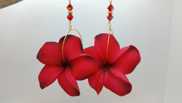 Moani Earrings