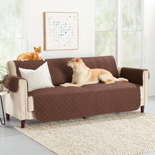 Load image into Gallery viewer, Hempvana® Pets Couch Protector