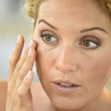 Load image into Gallery viewer, Age-Defying Retinol Serum 0.5%