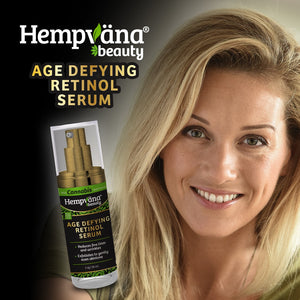 Age-Defying Retinol Serum 0.5%