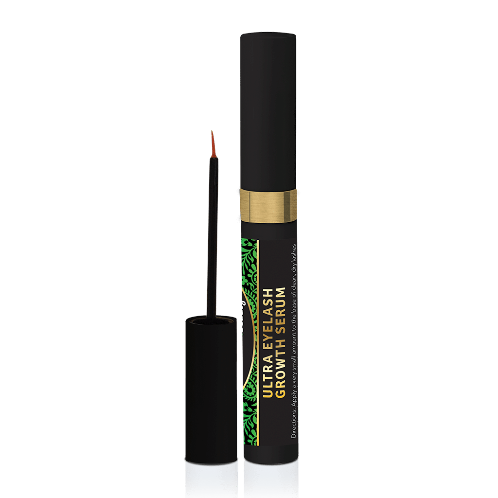 Ultra Eyelash Growth Serum