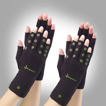 Load image into Gallery viewer, Arthritis Gloves 2-Pack