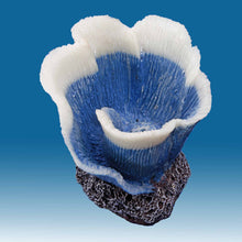 Load image into Gallery viewer, AC006 Artificial Fake Coral Aquarium Decor for Marine Tanks