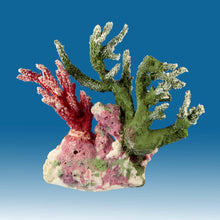 Load image into Gallery viewer, AC009 Artificial Coral