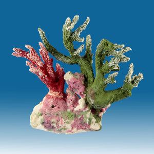 AC009 Artificial Coral