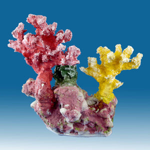 AC010 Artificial Coral