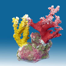 Load image into Gallery viewer, AC011 Artificial Coral