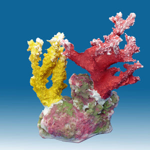 AC011 Artificial Coral