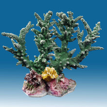 Load image into Gallery viewer, AC016 Artificial Fake Coral Aquarium Decor for Marine Tanks