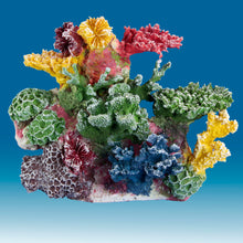 Load image into Gallery viewer, DM035 Small Coral Reef Aquarium Decoration for Salt Water Fish Tanks