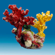 Load image into Gallery viewer, DM049 Fake Coral