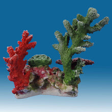Load image into Gallery viewer, DM052 Fake Coral