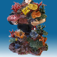 Load image into Gallery viewer, R67S Tall Reef, Double-Sided (Clearance 40% Off)