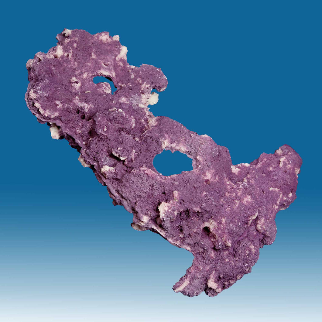 Z004 Artificial Live Rock with Purple Coralline Algae