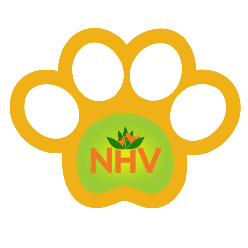 NHV Natural Pet Products - Natural Supplements For Pets