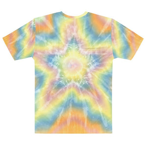 T-Shirt Stay Trippy Men's T-Shirt