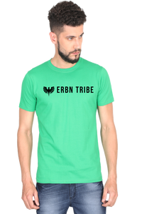 Flag Green / S ERBN Tribe Men's T-Shirt