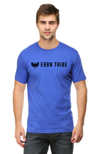 Royal Blue / S ERBN Tribe Men's T-Shirt