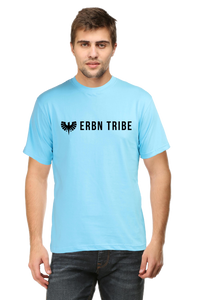 SkyBlue / S ERBN Tribe Men's T-Shirt
