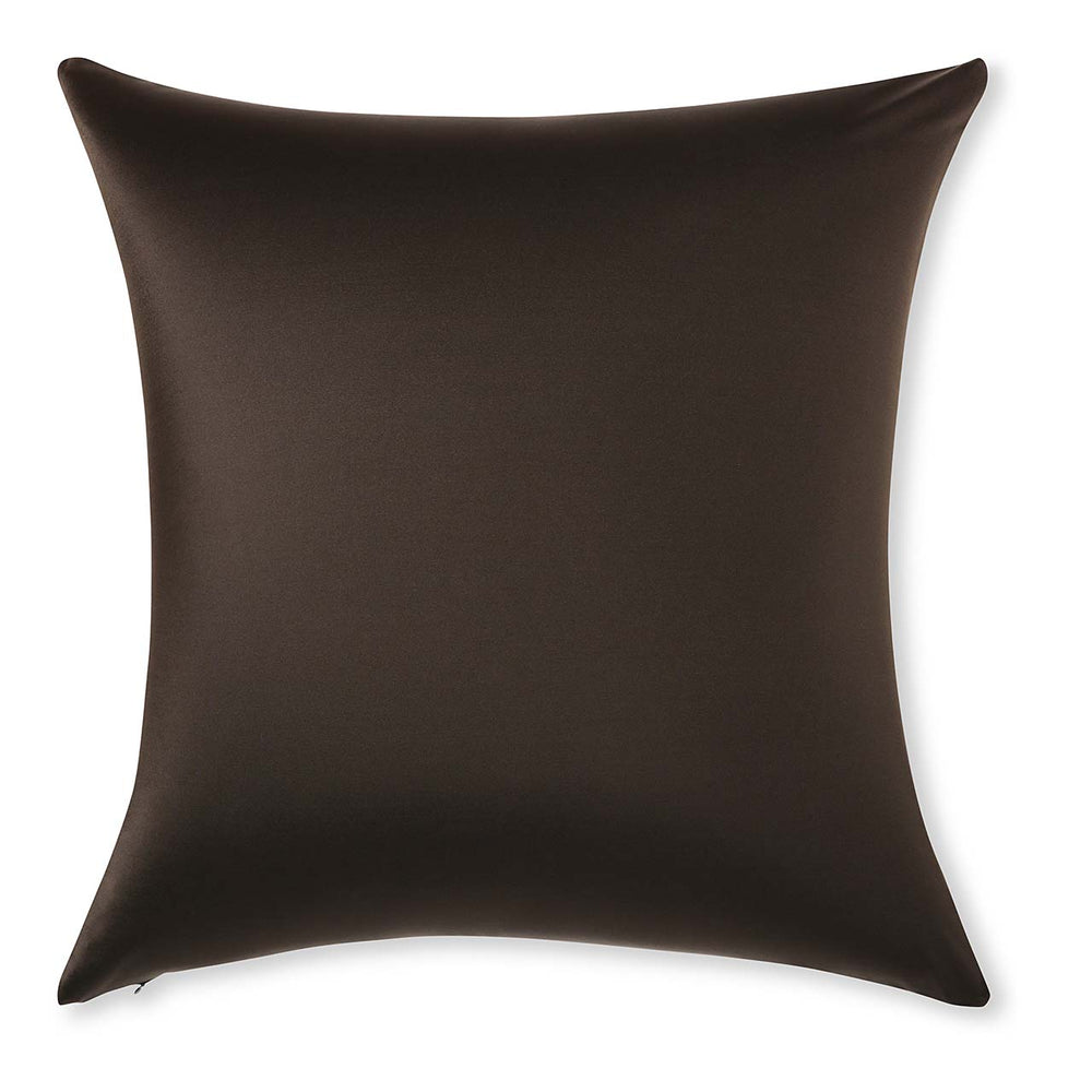 Pillow & Cover / Black