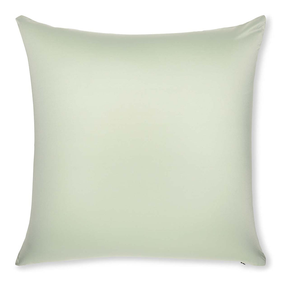 Pillow & Cover / Cadet Grey