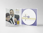 CD: Expansion to Breathe: Trust in Your Release | Dr. Teresa Goggins
