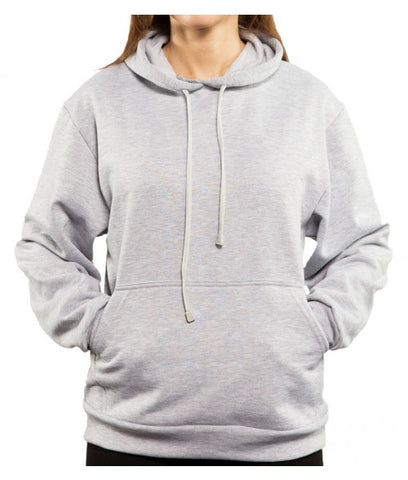 Personalized Photo Hoodie