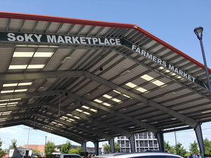 SoKY Marketplace