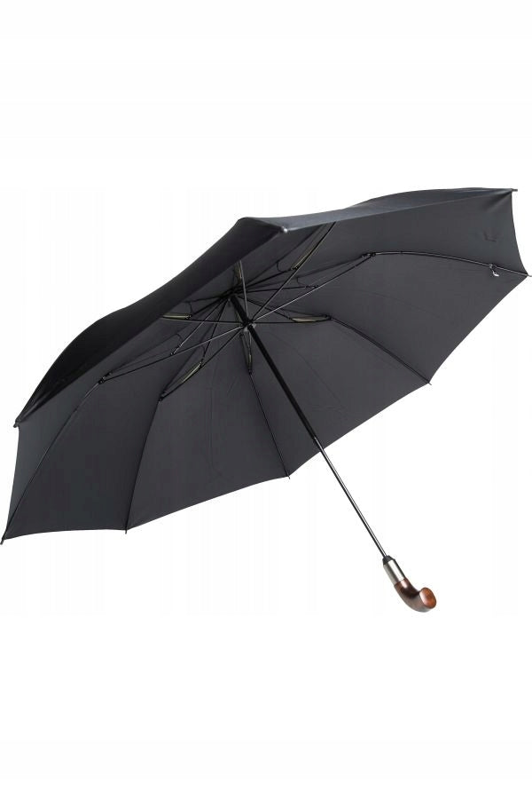 Magic XL Umbrella by Doppler