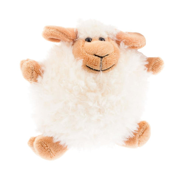 Plush Lardarse sheep