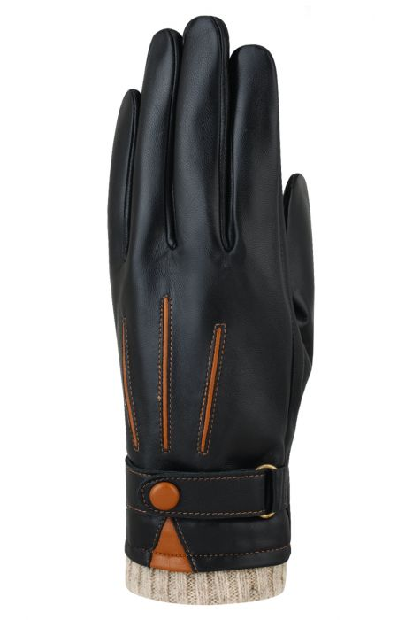 Mens' Dario Gloves by Auclair Glove