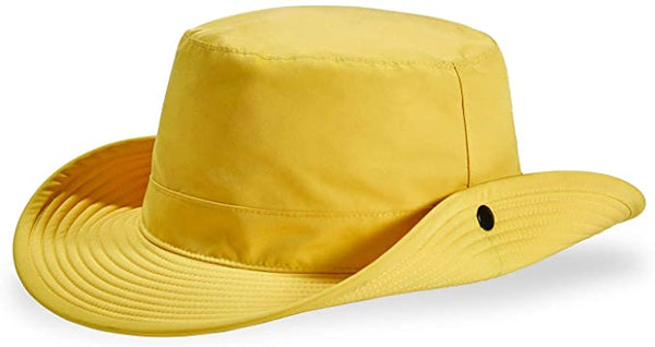 Tilley TP102 The Hyeto WTP Rain Hat
