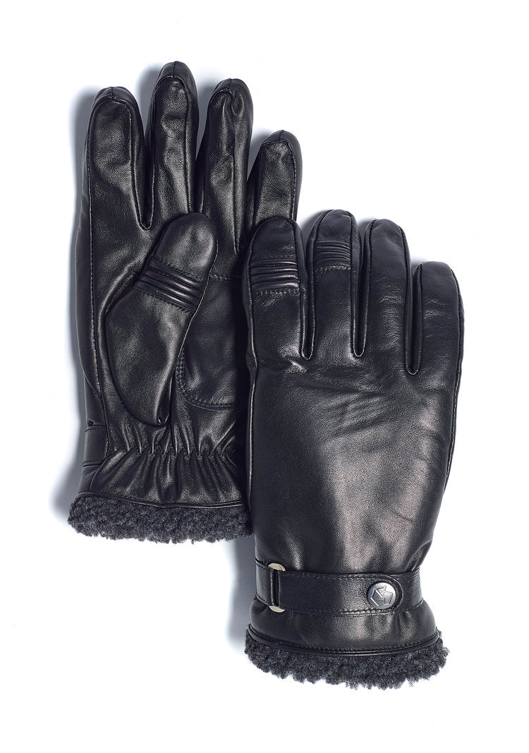 Mens' Finlay Gloves by Brune BRM1964MG