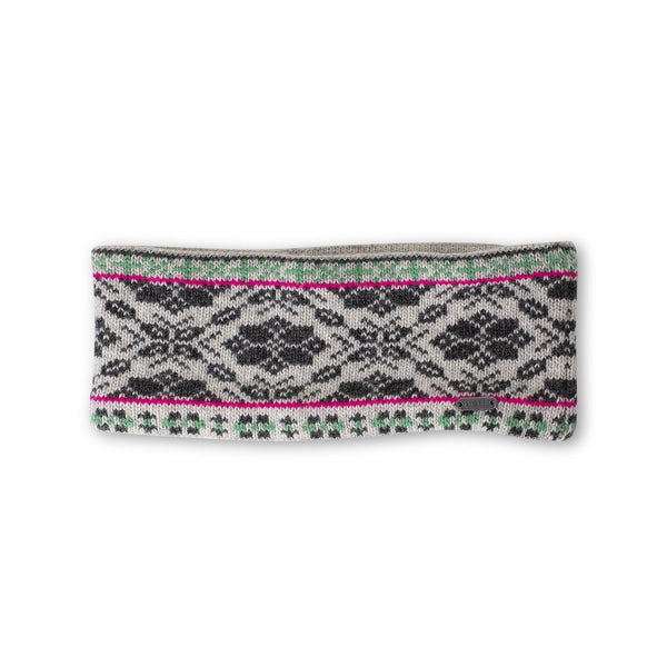 Alta Headband by Pistil